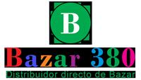 Bazar 380